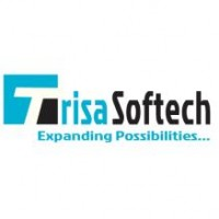 Trisa Softech