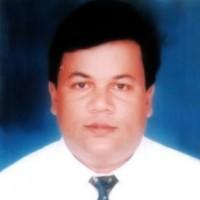 Talk:Azharul Haque