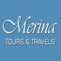 Merina Travels