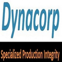 Dyna Corp