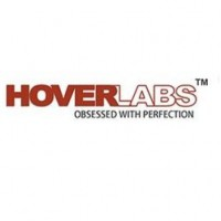 Reviewed by Hover Labs