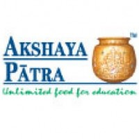 Reviewed by The Akshaya Patra Foundation