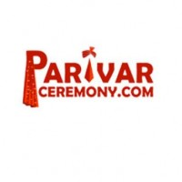 Reviewed by Parivar Ceremony