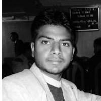 Reviewed by Ranjeet Kumar