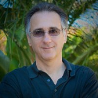 Reviewed by Alon Toker
