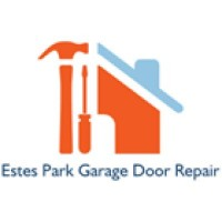 What Should I Do When I Need Emergency Garage Door Repair Services? by Tom Pettus