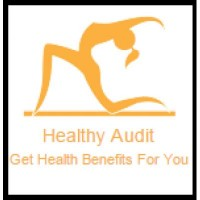 Healthy Audit
