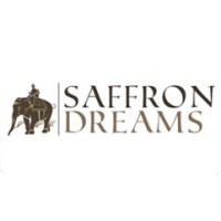 Reviewed by Saffron Dream