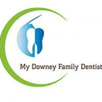 My Downey Family Dentist