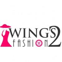 Reviewed by Wings 2 Fashion