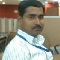 Reviewed by Gangadhar Kulkarni