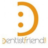 Dentist Friend