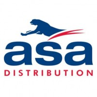Role of Door to DoorLeaflet DistributionServices by Asa Distribution