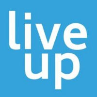 Liveup Solutions