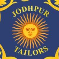 Reviewed by Jodhpur Tailors