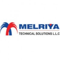 Melriya Techsolutions