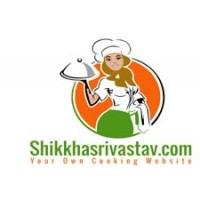 Reviewed by Shikkha Srivastav