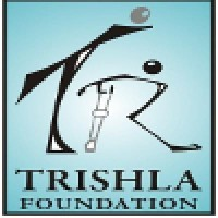 Reviewed by Trishla Foundation