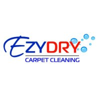 Ezydrycarpet Cleaning