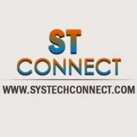 Sys Techconnect
