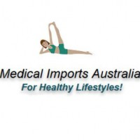 Reviewed by MEDICAL IMPORTS AUSTRALIA PTY LTD