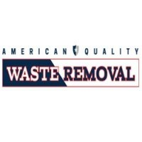 American Quality Waste Removal