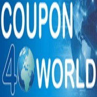 Reviewed by Coupon4 World