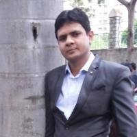 Reviewed by Dharam Yadav