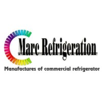 Reviewed by Marc Refrigeration