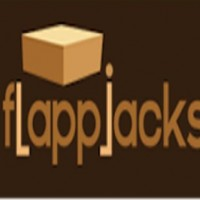 Flappjacks Officials