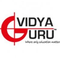 Reviewed by Vidya Guru