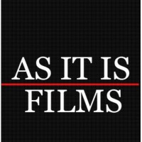 Reviewed by Asitis Flim
