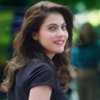 Reviewed by Simran Singh