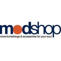 Reviewed by Mod Shop