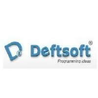 Reviewed by Deftsoft Inc.