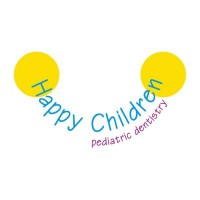 Vinings Childrens Pediatric Dentistry