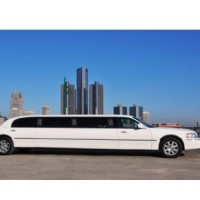 Reviewed by Chicagolimousine Rentals