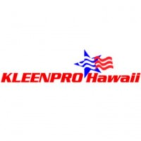 Reviewed by Kleenpro Hawaii