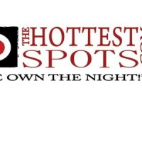 Thehottest Spots