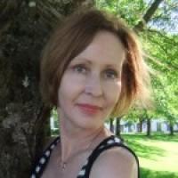 Reviewed by Nancy L Hamlin LLC