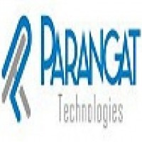 Reviewed by Parangat Technologies