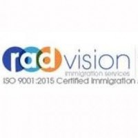 Reviewed by Radvision World Consultan