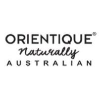 Reviewed by Orientique Australia