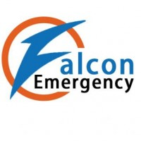Reviewed by Falcon Emergency