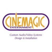 Reviewed by Cinemagic LLC
