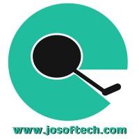 Reviewed by Josoft Technologies