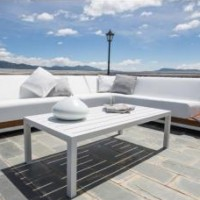 Reviewed by Garden Furniture