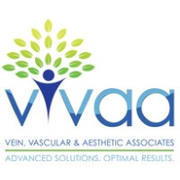 Reviewed by My Vivaa Aesthetic Services