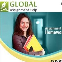 "global assignment help ""an important role of global marketing and its clear explanation of responsibility"" – discuss elaborately in a global view enlist the general problems faced during import and export of fabrics and the solution for it."