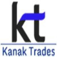 Reviewed by Kanak Trades